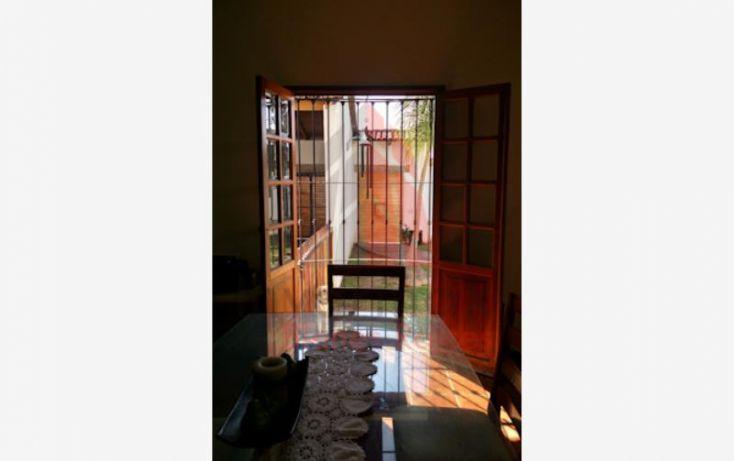 Foto de casa en venta en emiliano zapata 46, cuauhtémoc, cuauhtémoc, colima, 980183 no 09