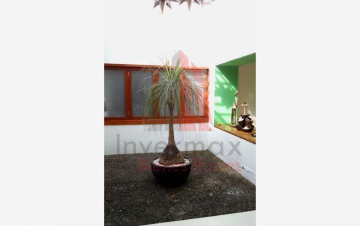 Foto de casa en venta en emiliano zapata 46, cuauhtémoc, cuauhtémoc, colima, 980183 no 10