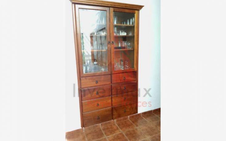 Foto de casa en venta en emiliano zapata 46, cuauhtémoc, cuauhtémoc, colima, 980183 no 11