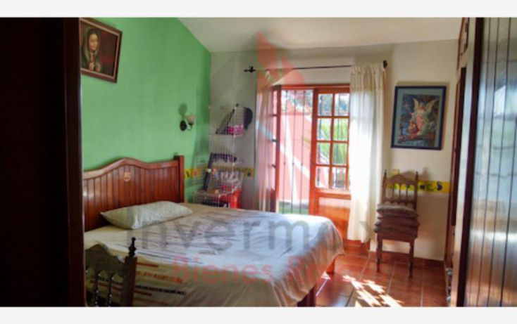 Foto de casa en venta en emiliano zapata 46, cuauhtémoc, cuauhtémoc, colima, 980183 no 12