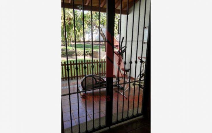 Foto de casa en venta en emiliano zapata 46, cuauhtémoc, cuauhtémoc, colima, 980183 no 13