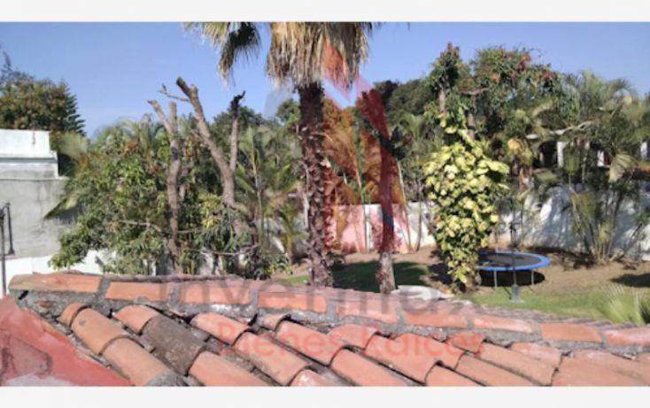 Foto de casa en venta en emiliano zapata 46, cuauhtémoc, cuauhtémoc, colima, 980183 no 14