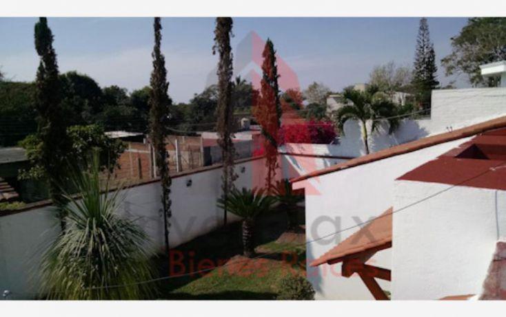 Foto de casa en venta en emiliano zapata 46, cuauhtémoc, cuauhtémoc, colima, 980183 no 15