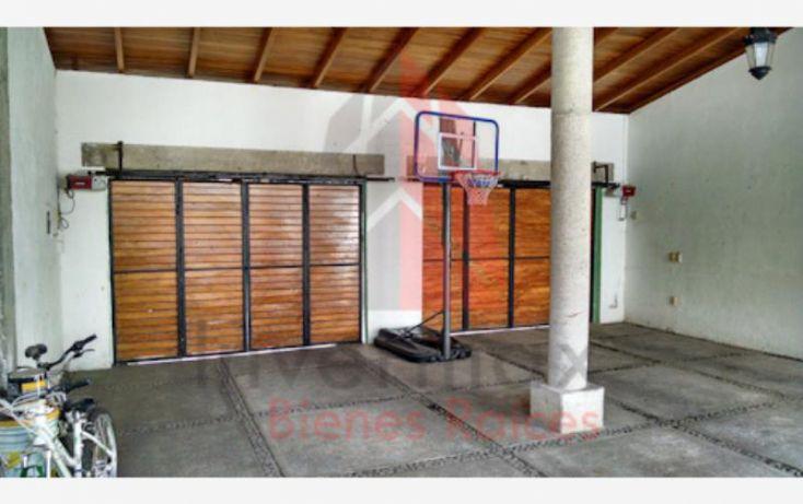 Foto de casa en venta en emiliano zapata 46, cuauhtémoc, cuauhtémoc, colima, 980183 no 16