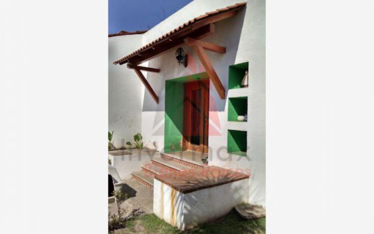 Foto de casa en venta en emiliano zapata 46, cuauhtémoc, cuauhtémoc, colima, 980183 no 17