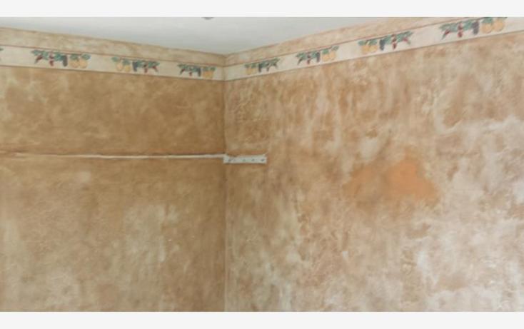 Foto de casa en venta en emiliano zapata 5, emiliano zapata, aguascalientes, aguascalientes, 471721 No. 01