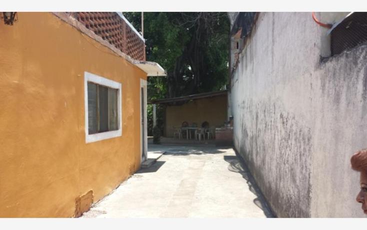 Foto de casa en venta en emiliano zapata 5, emiliano zapata, aguascalientes, aguascalientes, 471721 No. 08