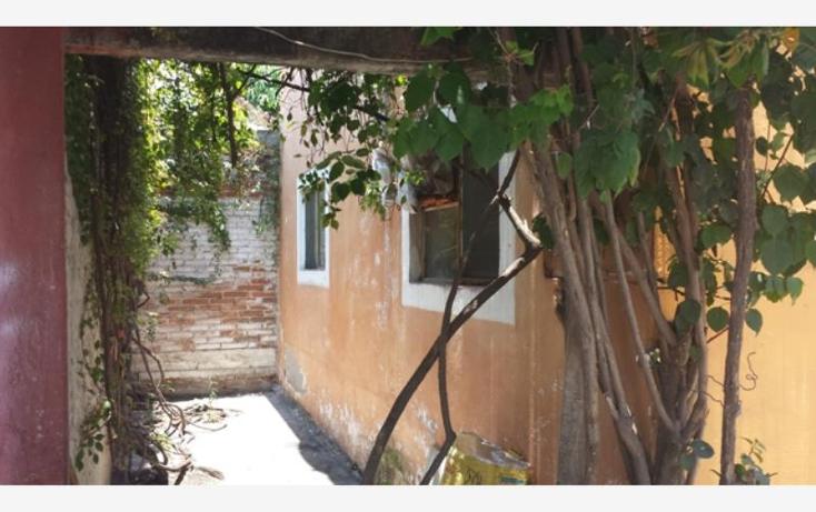 Foto de casa en venta en emiliano zapata 5, emiliano zapata, aguascalientes, aguascalientes, 471721 No. 09