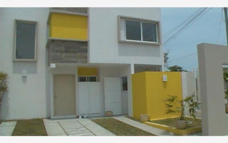 Foto de casa en venta en emiliano zapata 5, las bajadas, veracruz, veracruz, 1819398 no 03