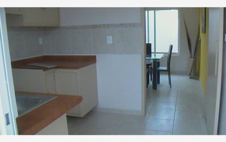 Foto de casa en venta en emiliano zapata 5, las bajadas, veracruz, veracruz, 1819398 no 04