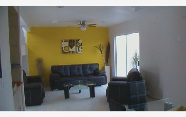 Foto de casa en venta en emiliano zapata 5, las bajadas, veracruz, veracruz, 1819398 no 13