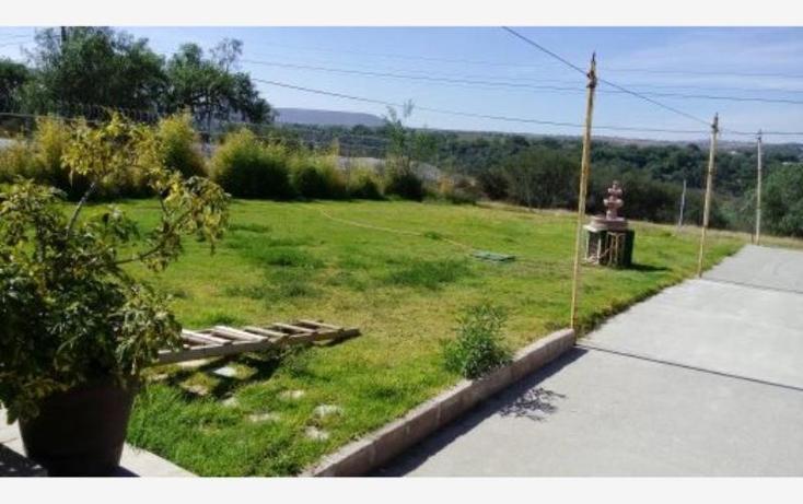 Foto de terreno comercial en venta en  53, loma bonita, apaxco, méxico, 1566026 No. 01