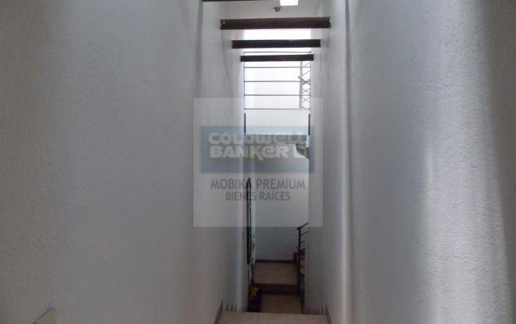Foto de oficina en renta en emiliano zapata 6, urbana ixhuatepec, ecatepec de morelos, estado de méxico, 975357 no 03