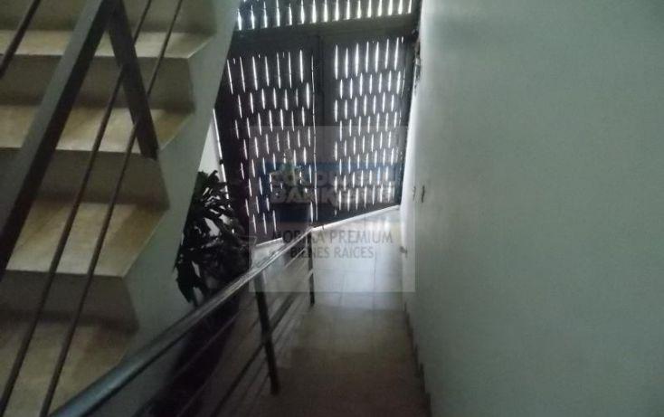 Foto de oficina en renta en emiliano zapata 6, urbana ixhuatepec, ecatepec de morelos, estado de méxico, 975357 no 04