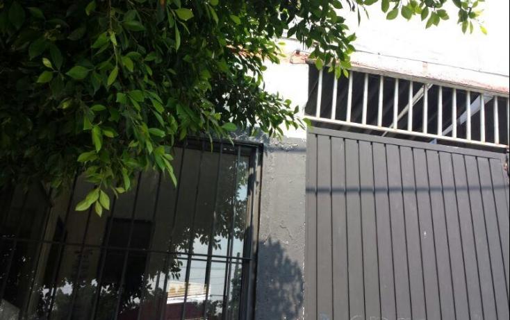 Foto de bodega en venta en emiliano zapata 699, san jerónimo, cuernavaca, morelos, 497847 no 05