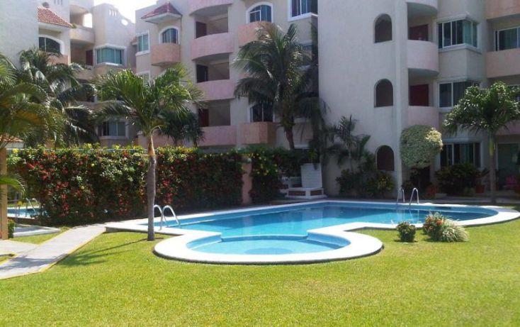 Foto de casa en venta en emiliano zapata, 8 de marzo, boca del río, veracruz, 1336385 no 01
