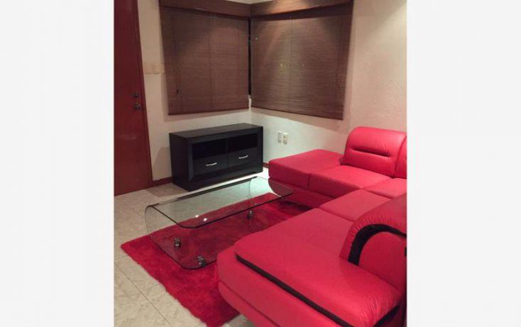 Foto de casa en venta en emiliano zapata, 8 de marzo, boca del río, veracruz, 1336385 no 03