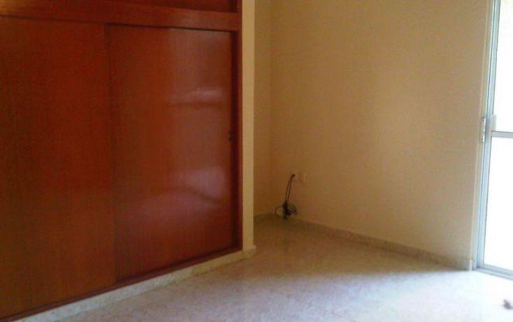 Foto de casa en venta en emiliano zapata, 8 de marzo, boca del río, veracruz, 1336385 no 04