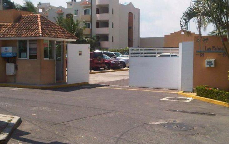 Foto de casa en venta en emiliano zapata, 8 de marzo, boca del río, veracruz, 1336385 no 06