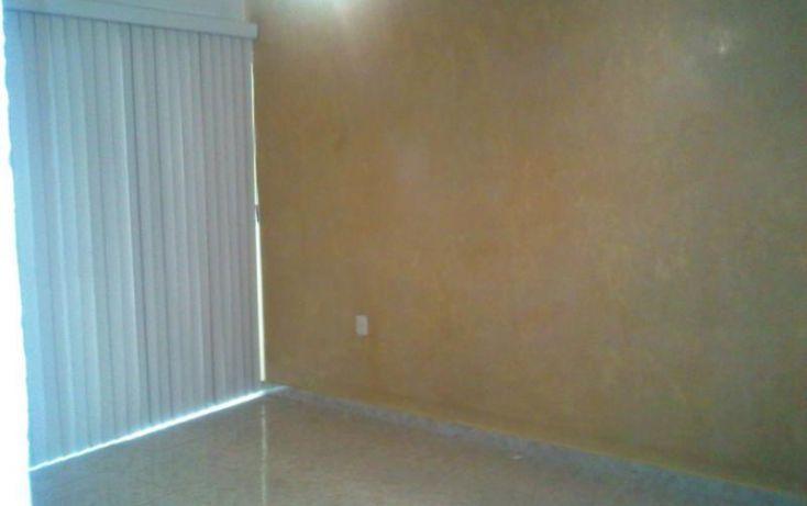 Foto de casa en venta en emiliano zapata, 8 de marzo, boca del río, veracruz, 1336385 no 07