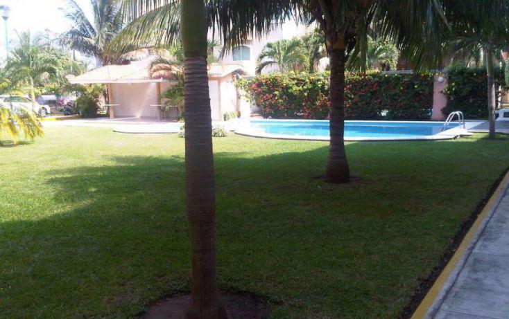 Foto de casa en venta en emiliano zapata, 8 de marzo, boca del río, veracruz, 1336385 no 08