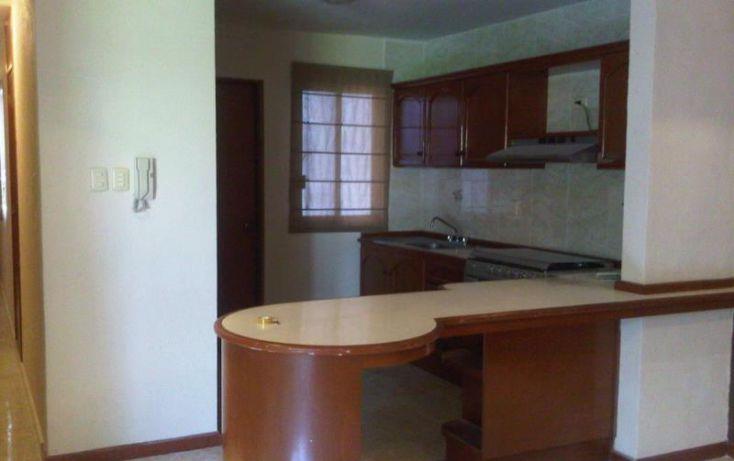 Foto de casa en venta en emiliano zapata, 8 de marzo, boca del río, veracruz, 1336385 no 09