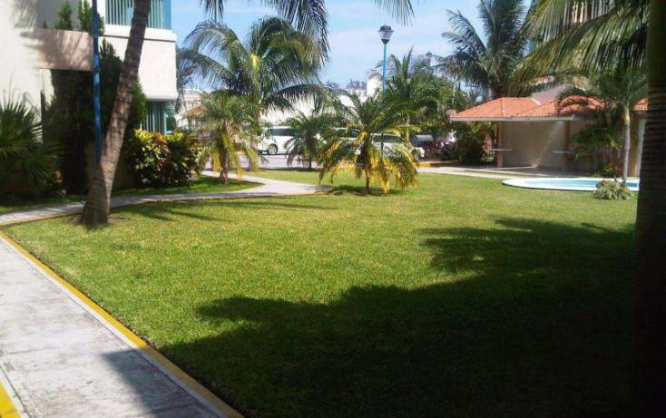 Foto de casa en venta en emiliano zapata, 8 de marzo, boca del río, veracruz, 1336385 no 10