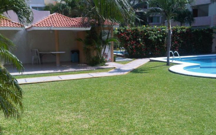 Foto de casa en venta en emiliano zapata, 8 de marzo, boca del río, veracruz, 1336385 no 11