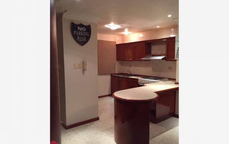 Foto de casa en venta en emiliano zapata, 8 de marzo, boca del río, veracruz, 1336385 no 13