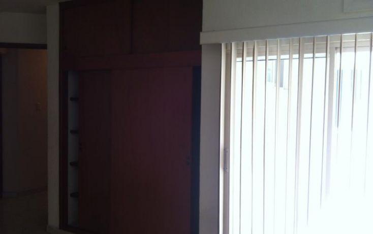 Foto de casa en venta en emiliano zapata, 8 de marzo, boca del río, veracruz, 1336385 no 16