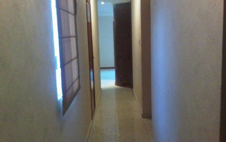 Foto de casa en venta en emiliano zapata, 8 de marzo, boca del río, veracruz, 1336385 no 18