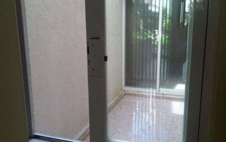Foto de casa en venta en emiliano zapata, 8 de marzo, boca del río, veracruz, 1336385 no 19