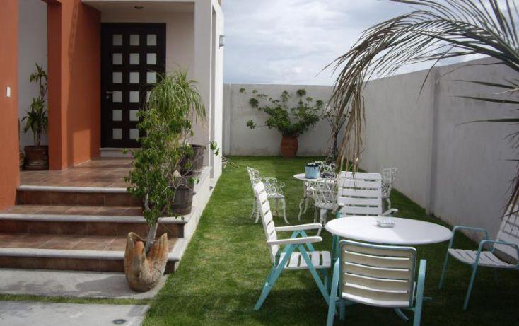 Foto de casa en venta en emiliano zapata 8, emiliano zapata, san andrés cholula, puebla, 1162369 no 02