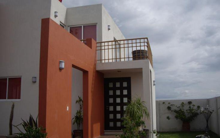 Foto de casa en venta en emiliano zapata 8, emiliano zapata, san andrés cholula, puebla, 1162369 no 03