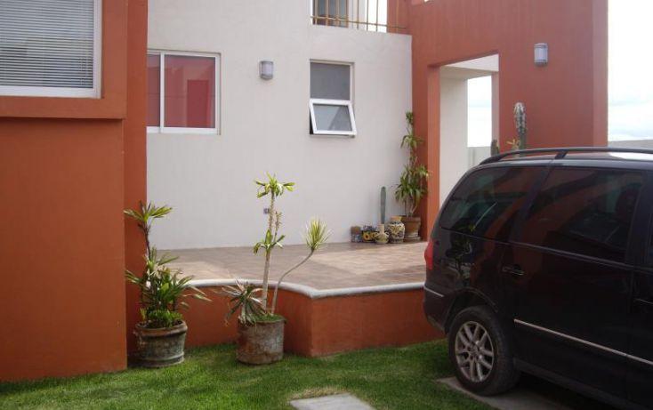 Foto de casa en venta en emiliano zapata 8, emiliano zapata, san andrés cholula, puebla, 1162369 no 04