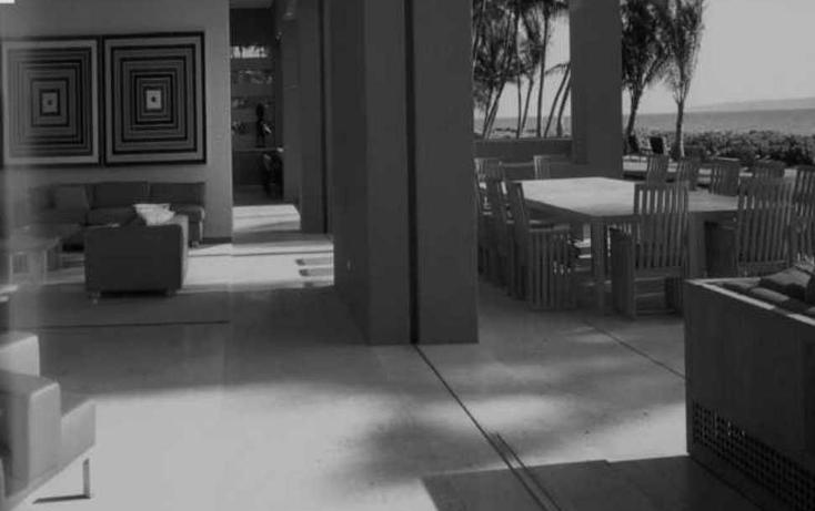 Foto de departamento en venta en  , emiliano zapata, acapulco de juárez, guerrero, 1071811 No. 03
