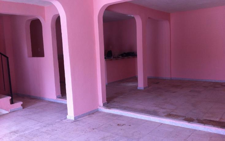 Foto de casa en venta en  , emiliano zapata, acapulco de juárez, guerrero, 1107633 No. 02