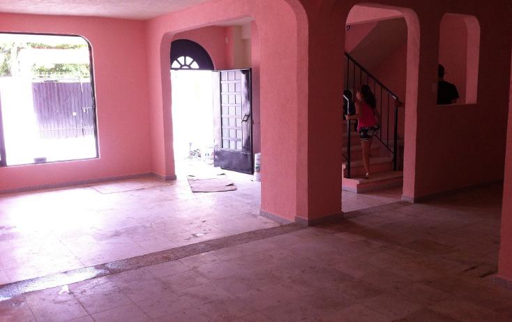 Foto de casa en venta en  , emiliano zapata, acapulco de juárez, guerrero, 1107633 No. 03