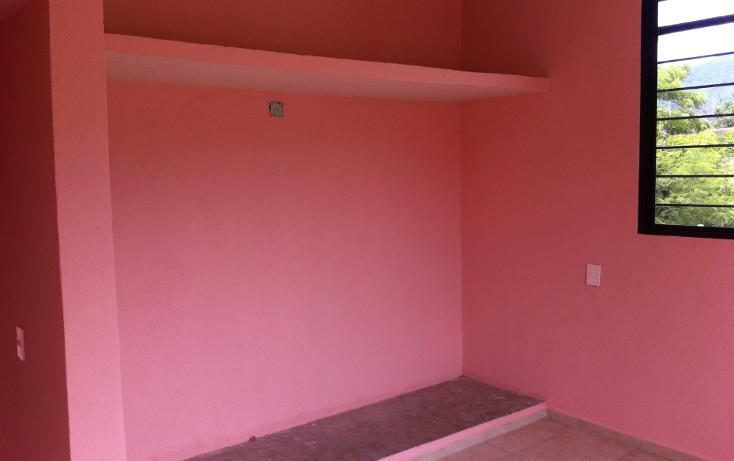 Foto de casa en venta en  , emiliano zapata, acapulco de juárez, guerrero, 1107633 No. 04
