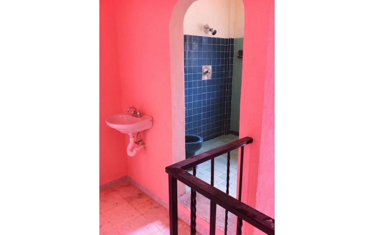 Foto de casa en venta en  , emiliano zapata, acapulco de juárez, guerrero, 1107633 No. 06