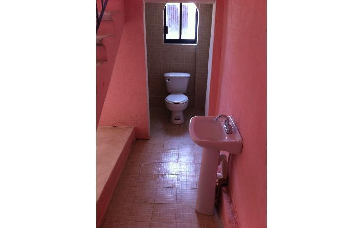 Foto de casa en venta en  , emiliano zapata, acapulco de juárez, guerrero, 1107633 No. 07