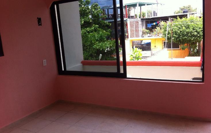 Foto de casa en venta en  , emiliano zapata, acapulco de juárez, guerrero, 1107633 No. 08