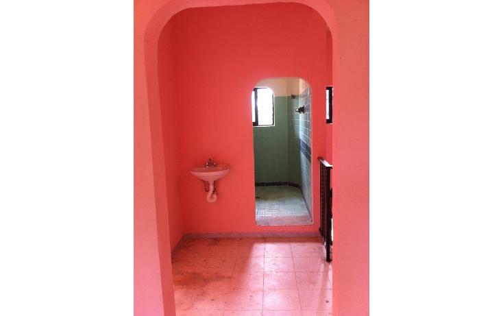 Foto de casa en venta en  , emiliano zapata, acapulco de juárez, guerrero, 1107633 No. 09