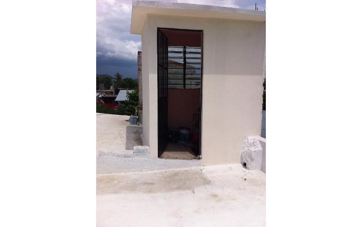 Foto de casa en venta en  , emiliano zapata, acapulco de juárez, guerrero, 1107633 No. 10