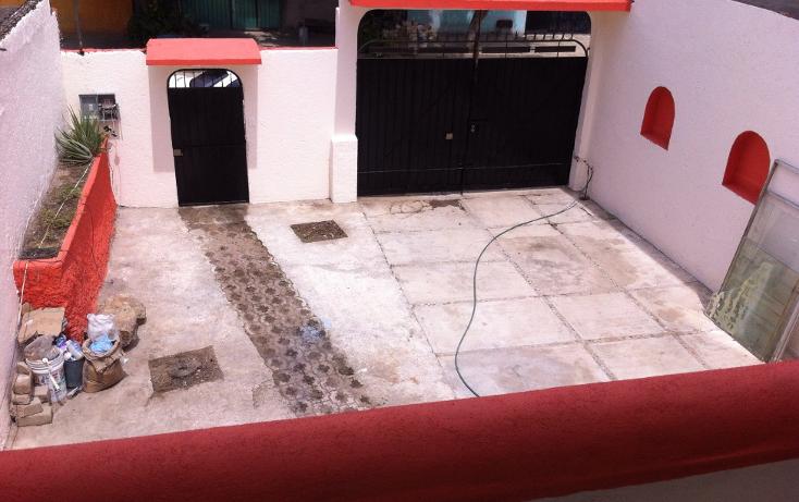 Foto de casa en venta en  , emiliano zapata, acapulco de juárez, guerrero, 1107633 No. 11