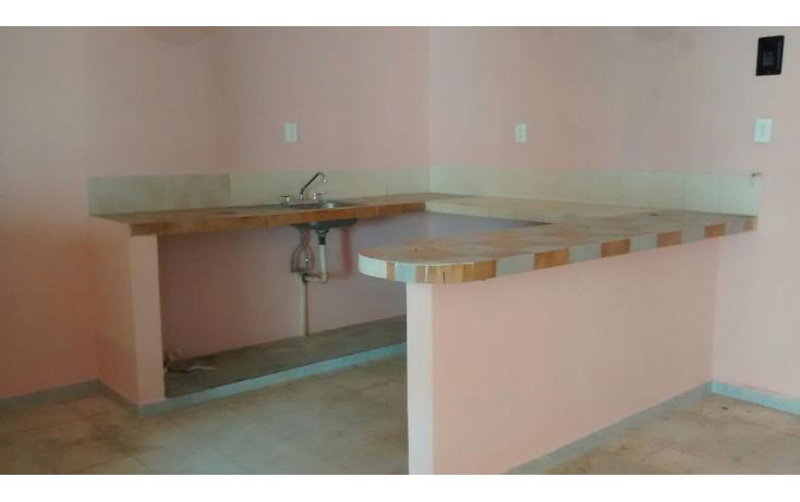 Foto de casa en venta en  , emiliano zapata, acapulco de juárez, guerrero, 1107633 No. 12