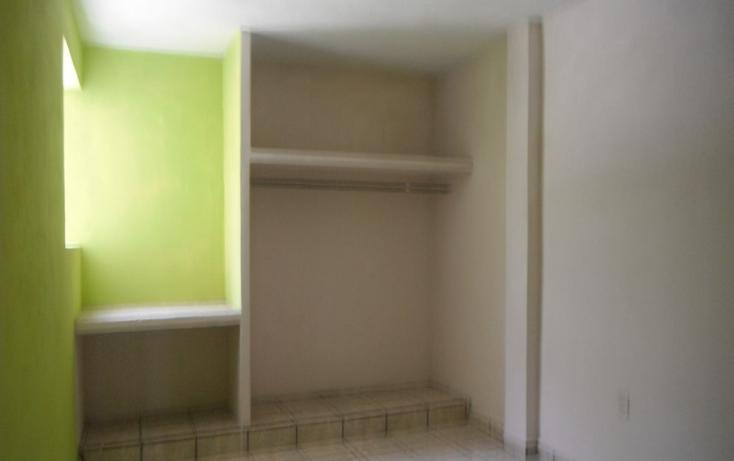Foto de casa en venta en  , emiliano zapata, acapulco de ju?rez, guerrero, 1130635 No. 07