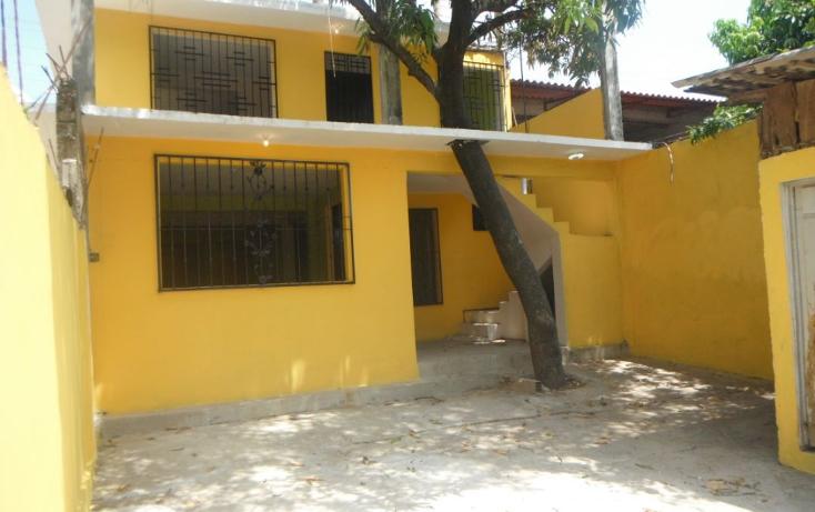 Foto de casa en venta en  , emiliano zapata, acapulco de ju?rez, guerrero, 1130635 No. 11