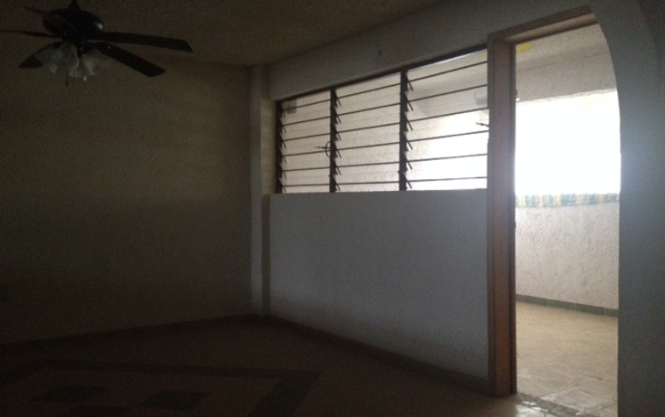 Foto de casa en venta en  , emiliano zapata, acapulco de ju?rez, guerrero, 1375927 No. 09