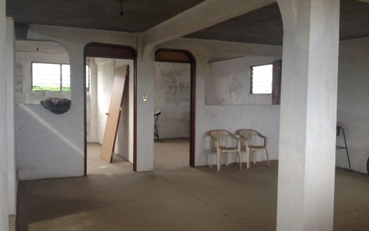 Foto de casa en venta en  , emiliano zapata, acapulco de ju?rez, guerrero, 1375927 No. 14